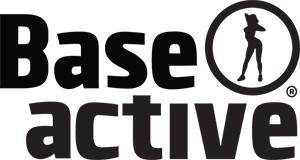Baseactive.com